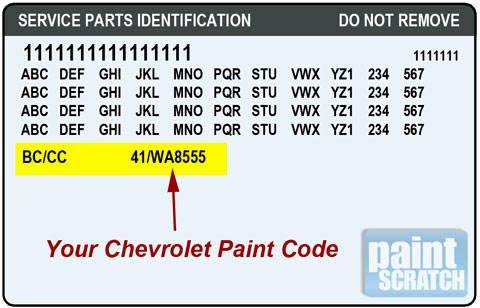 Dc Dea B F C D Fd S Truck Paint likewise Maxresdefault additionally  likewise Silveradokatzkin further Truck. on chevy silverado paint codes